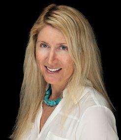Rachael Baskfield Miller