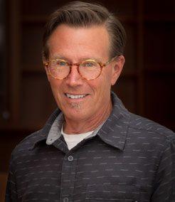 Kent Wagener