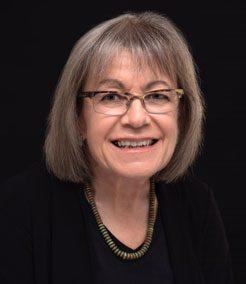Carol Dumont